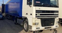 DAF 2001 года за 10 500 000 тг. в Уральск