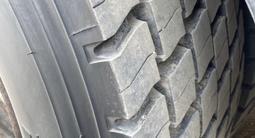 DAF 2001 года за 10 500 000 тг. в Уральск – фото 4