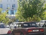 ВАЗ (Lada) 2107 2003 года за 700 000 тг. в Туркестан – фото 5