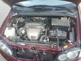 Toyota Picnic 1999 года за 3 600 000 тг. в Шымкент – фото 3