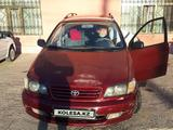 Toyota Picnic 1999 года за 3 600 000 тг. в Шымкент – фото 4