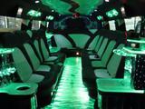 Hummer H2 2007 года за 9 500 000 тг. в Алматы – фото 4