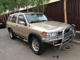 Nissan Pathfinder 1998 года за 2 000 000 тг. в Нур-Султан (Астана)