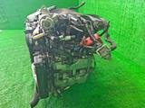 Двигатель SUBARU LEGACY BP5 EJ20Y 2006 за 460 000 тг. в Костанай – фото 4