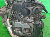 Двигатель SUBARU LEGACY BP5 EJ20Y 2006 за 460 000 тг. в Костанай – фото 5