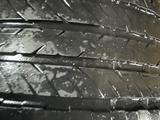 Резину с дисками от БМВ Х5 б/у в отличном состоянии за 360 000 тг. в Алматы – фото 5