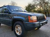 Jeep Grand Cherokee 1998 года за 3 300 000 тг. в Алматы