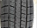 185/60R14 зимние шины JOYROAD новые липучка за 11 250 тг. в Алматы – фото 2