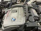 Двигатель за 450 000 тг. в Алматы – фото 2