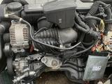 Двигатель за 450 000 тг. в Алматы – фото 4