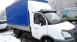 ГАЗ ГАЗель 2012 года за 6 000 000 тг. в Алматы – фото 5