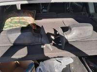 Авто зеркала за 8 000 тг. в Семей