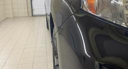Lexus RX 350 2010 года за 10 999 999 тг. в Караганда – фото 4