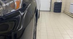 Lexus RX 350 2010 года за 10 999 999 тг. в Караганда – фото 5