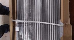 Радиатор охлаждения основной Нексия за 11 000 тг. в Алматы