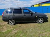 ВАЗ (Lada) Priora 2171 (универсал) 2013 года за 1 500 000 тг. в Уральск – фото 3