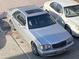 Mercedes-Benz S 320 1997 года за 2 900 000 тг. в Шымкент – фото 3