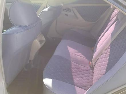 Toyota Camry 2006 года за 3 900 000 тг. в Кызылорда – фото 2