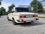 ВАЗ (Lada) 2106 1988 года за 970 000 тг. в Алматы – фото 4