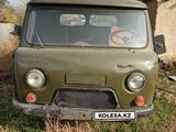 УАЗ 3303 1991 года за 1 000 000 тг. в Семей