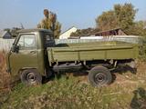 УАЗ 3303 1991 года за 1 000 000 тг. в Семей – фото 3