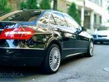 Mercedes-Benz E 250 2010 года за 6 750 000 тг. в Алматы – фото 2