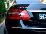 Mercedes-Benz E 250 2010 года за 6 750 000 тг. в Алматы – фото 3