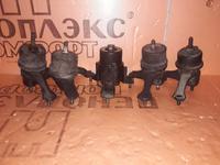 Подушки двигателя camry 30 за 8 500 тг. в Алматы