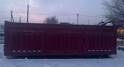 Shacman 2007 года за 1 250 000 тг. в Шымкент – фото 2