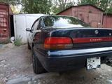 Mazda Capella 1995 года за 1 600 000 тг. в Усть-Каменогорск