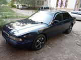 Mazda Capella 1995 года за 1 600 000 тг. в Усть-Каменогорск – фото 3