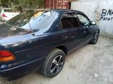 Mazda Capella 1995 года за 1 600 000 тг. в Усть-Каменогорск – фото 4