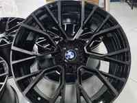 Комплект новых дисков на BMW X5 (g05) X6 (g06) X06 X7 (g07) за 650 000 тг. в Алматы