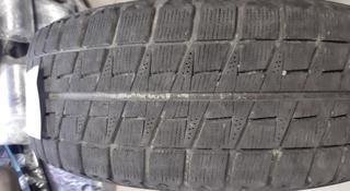Резина зимняя, комплект, Bridgestone 195/65 r15 (№ 990) за 48 000 тг. в Темиртау