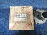 Планетарка большая U140, U240 3-х сателлитная 35720-44010 за 38 000 тг. в Алматы