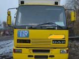 DAF 1996 года за 6 200 000 тг. в Шымкент