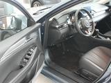 Mazda 6 Supreme+ 2021 года за 15 800 000 тг. в Атырау – фото 4
