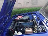 ВАЗ (Lada) 2106 2002 года за 1 500 000 тг. в Алматы – фото 5