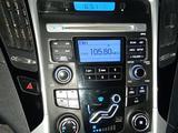 Hyundai Sonata 2011 года за 4 800 000 тг. в Актау – фото 3