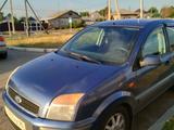 Ford Fusion 2006 года за 1 300 000 тг. в Костанай – фото 2