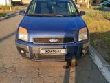Ford Fusion 2006 года за 1 300 000 тг. в Костанай – фото 3
