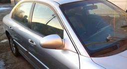 Hyundai Sonata 2003 года за 1 400 000 тг. в Шымкент