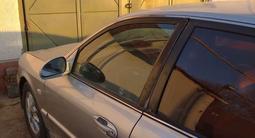 Hyundai Sonata 2003 года за 1 400 000 тг. в Шымкент – фото 2