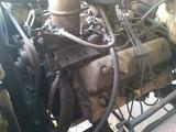 ГАЗ  3308 земляк 2006 года за 8 000 000 тг. в Экибастуз – фото 5