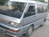 Mitsubishi L300 1991 года за 950 000 тг. в Узынагаш – фото 4