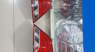Фонари задние Hyundai Accent 2015 Диод за 120 000 тг. в Атырау