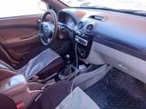 Chevrolet Lacetti 2006 года за 1 300 000 тг. в Актобе – фото 4