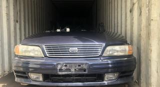 Nissan Cefiro A32 нускат морда Авкат за 100 000 тг. в Алматы