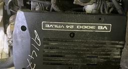 Двигатель 6G72 Mitsubishi Montero Sport за 370 000 тг. в Алматы