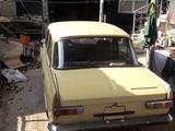 Москвич 412 1974 года за 350 000 тг. в Байсерке – фото 3